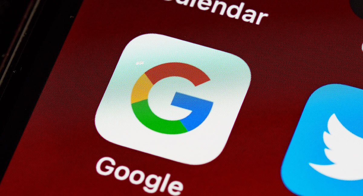 Google Q2 pre-earnings call: what you need to know