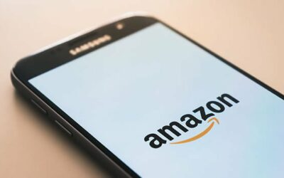 Amazon's sales growth slows as pandemic shopping surge eases
