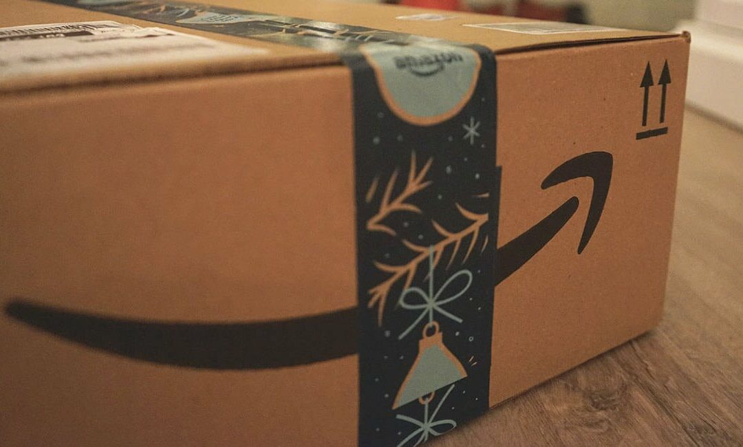 Is Amazon (still) a good investment?