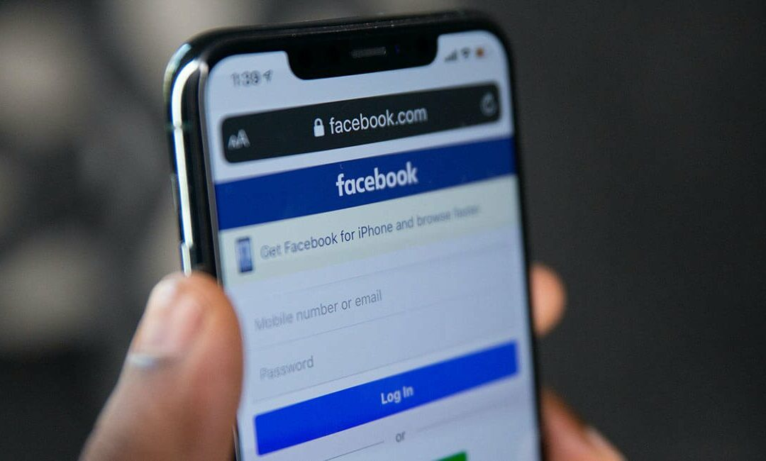 Is Facebook (still) a good investment?