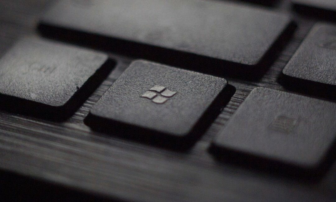Microsoft Q4 pre-earnings call: what you need to know
