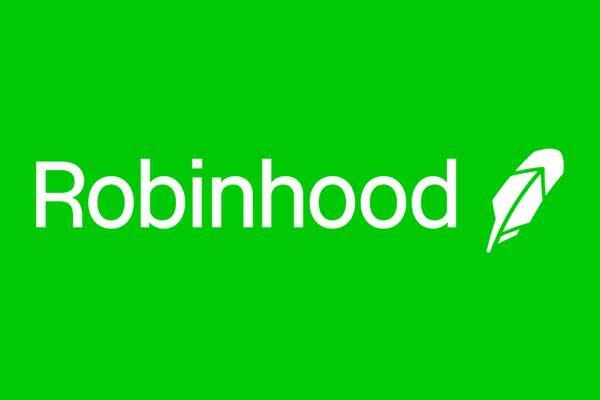 Robinhood makes its debut on Wall Street