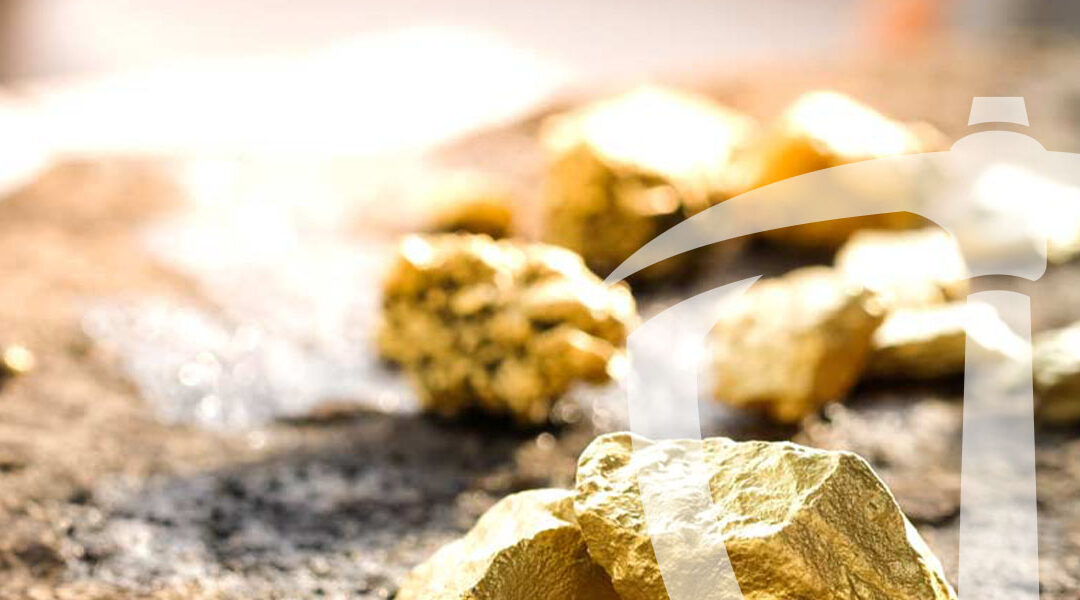 Tempus Resources is a gold explorer offering a period of great value to potential investors.