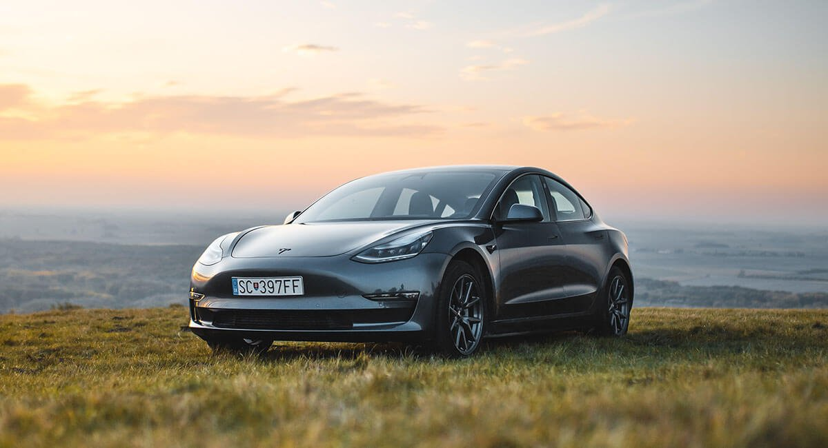 Tesla Q2 pre-earnings call: what you need to know
