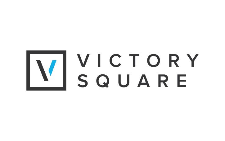 https://victorysquare.com/
