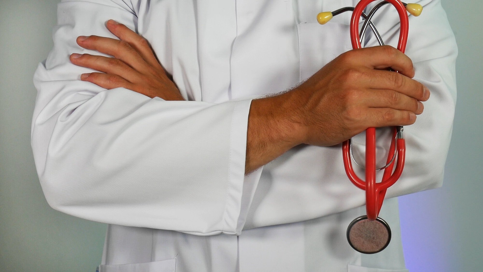 Best Healthcare growth stocks to buy