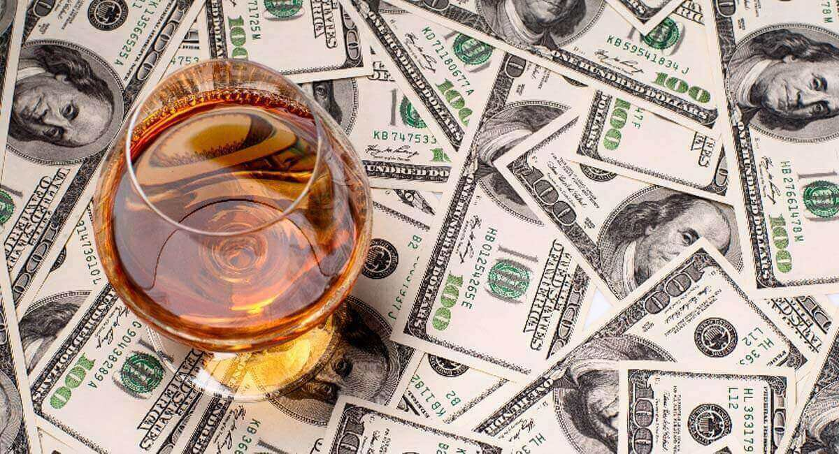 Are alcohol ETFs a good investment?