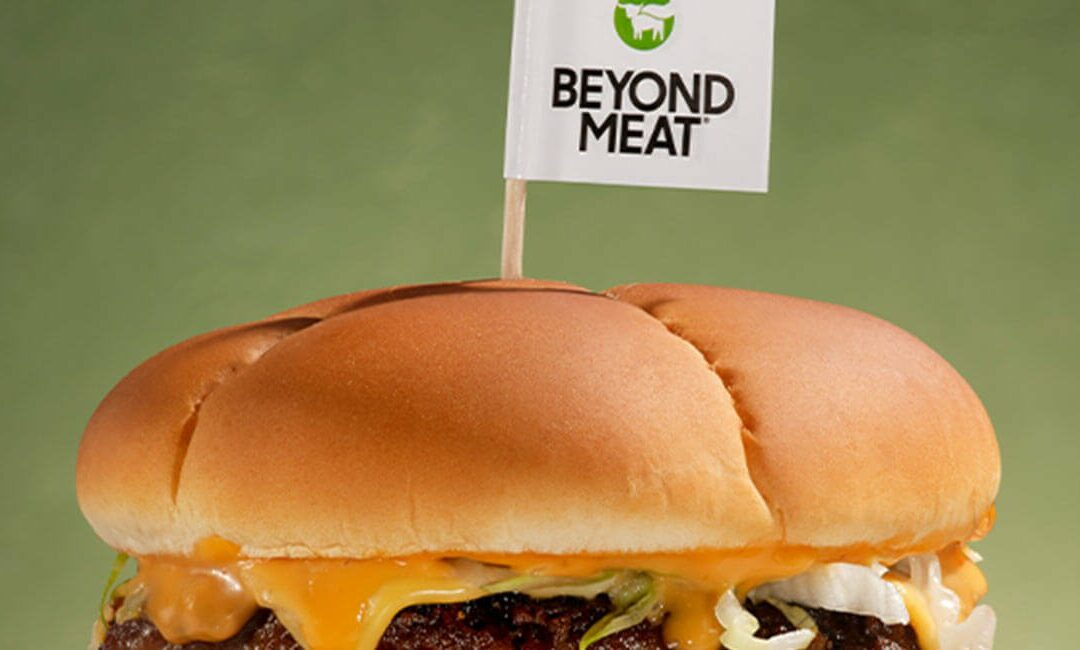 Beyond Meat Q2 earnings call – Will it keep investors happy?
