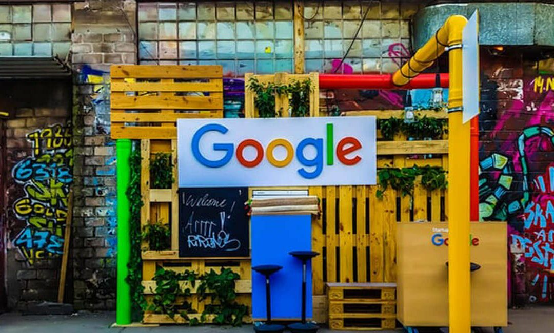 Google post-earnings call: what you need to know