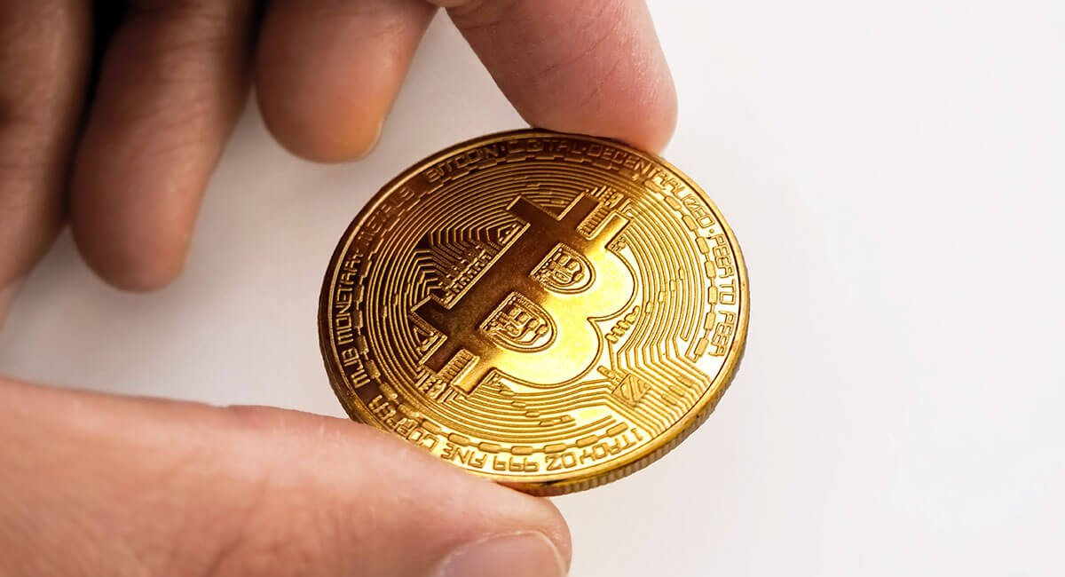 Is Coinbase a good investment?