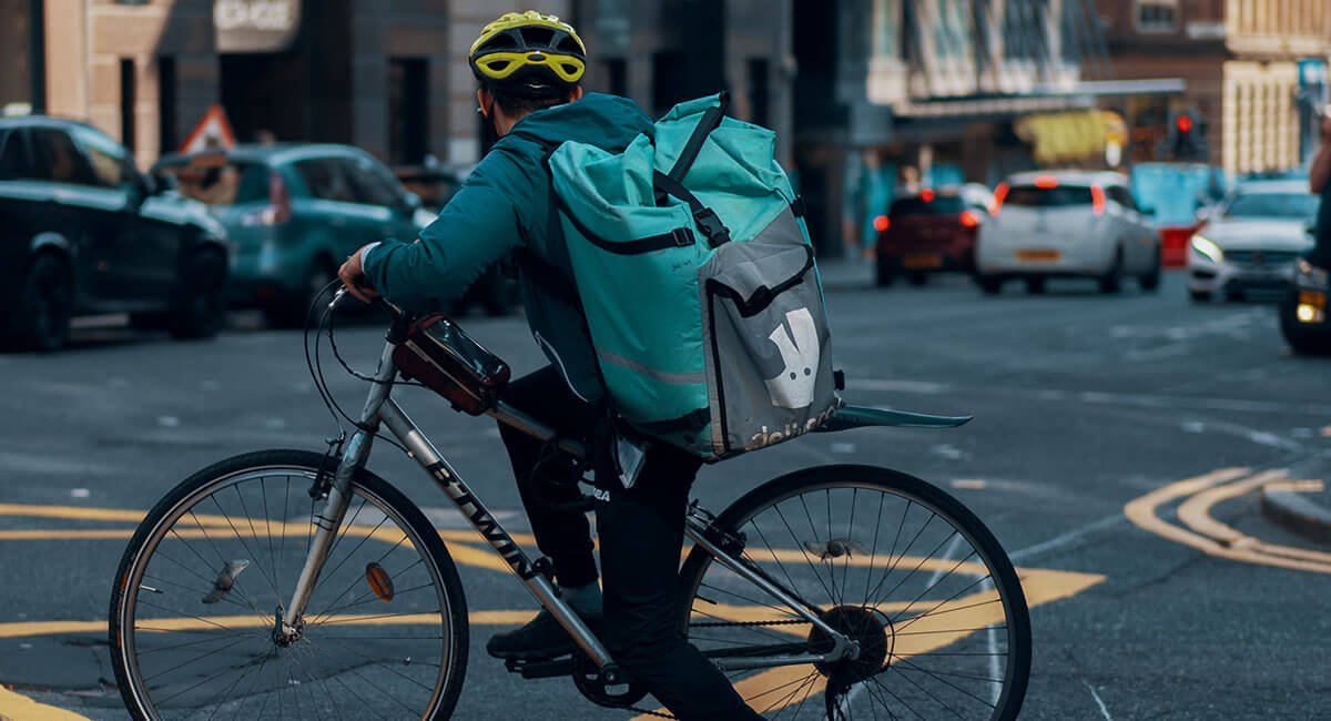 Is Deliveroo a good investment?