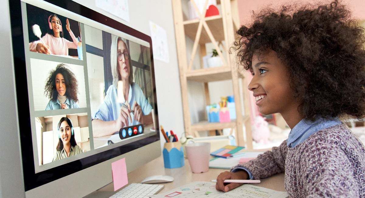 Is EdTech a good investment?