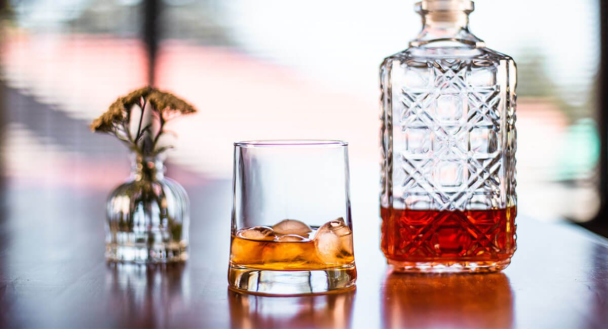 Is whisky a good investment?