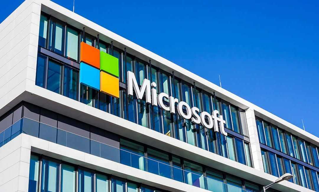 Microsoft post-earnings call: what you need to know