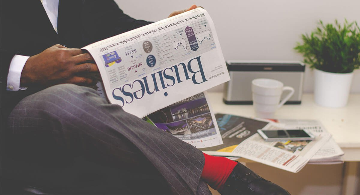 Q3 2021 Momentum-driven financial stocks to consider