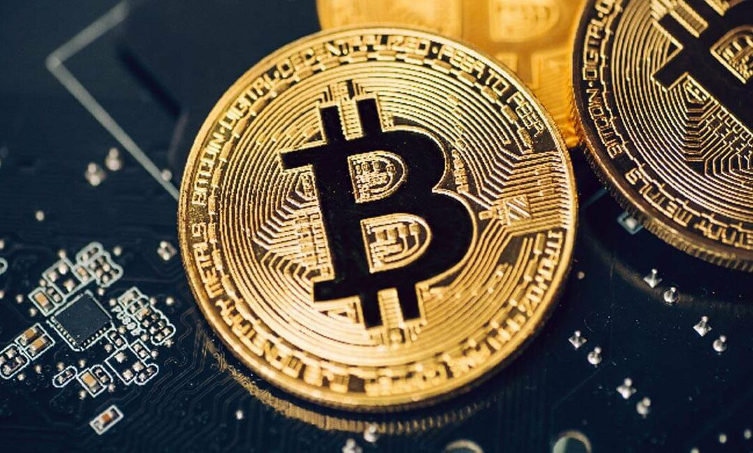 Top cryptocurrency picks for the rest of 2021