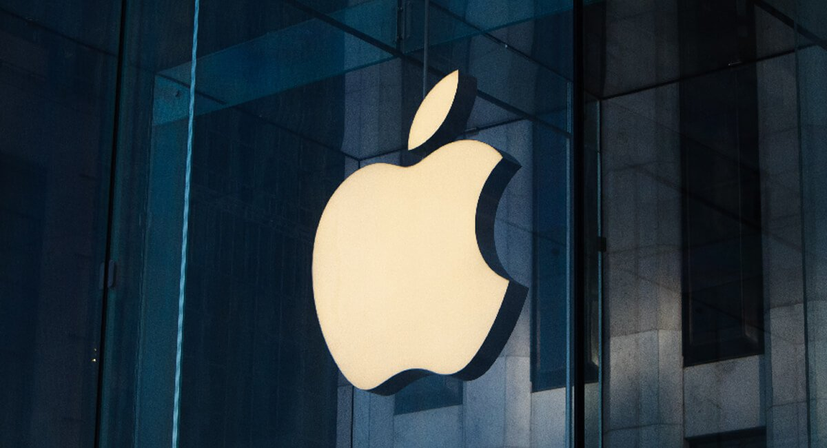 Apple post-earnings call: what you need to know