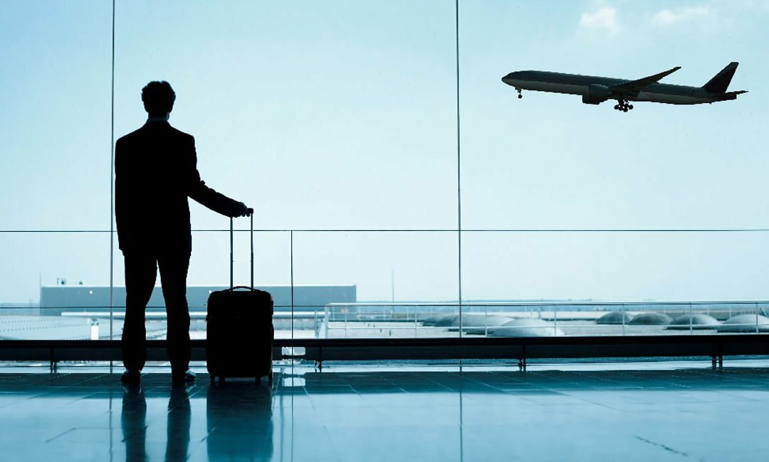 Are travel stocks a good investment?