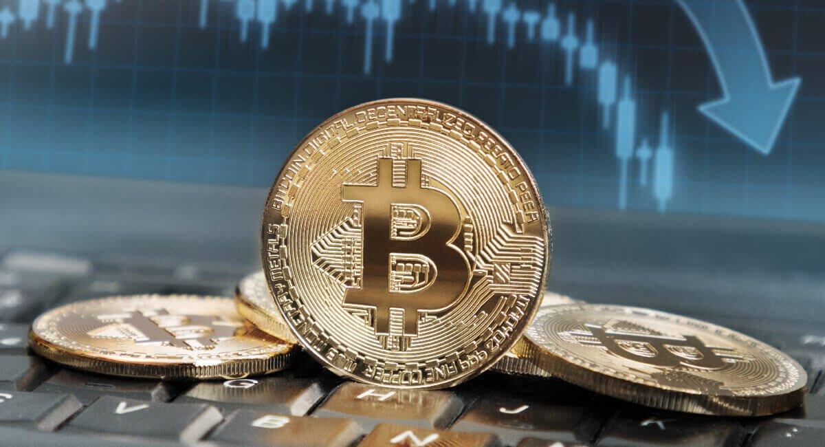 Crypto crash: So many broken promises