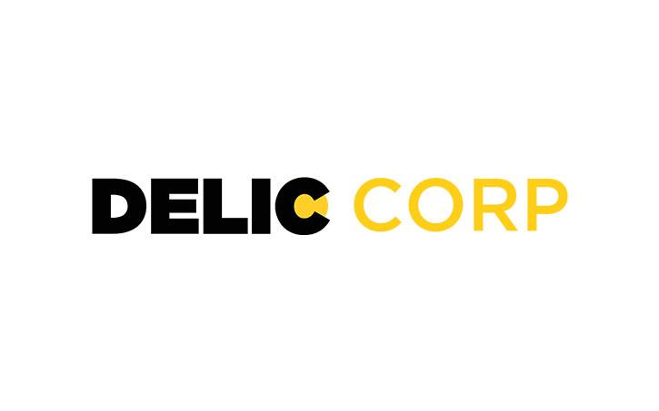 https://deliccorp.com/