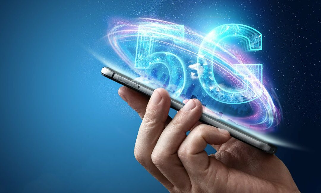 Is 5G still a relevant investment angle?
