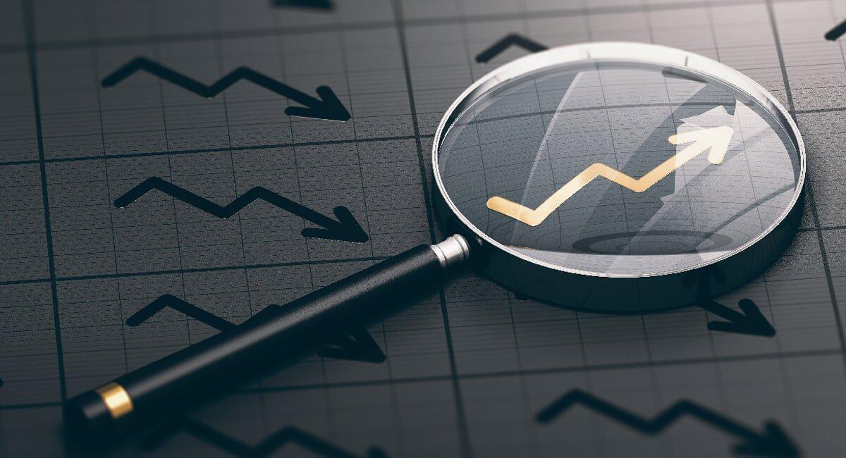 Is 'The Intelligent Investor' still relevant?