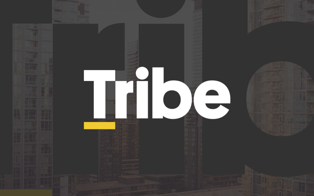 Tribe Property Technologies Announces Partnership with Pensio Global