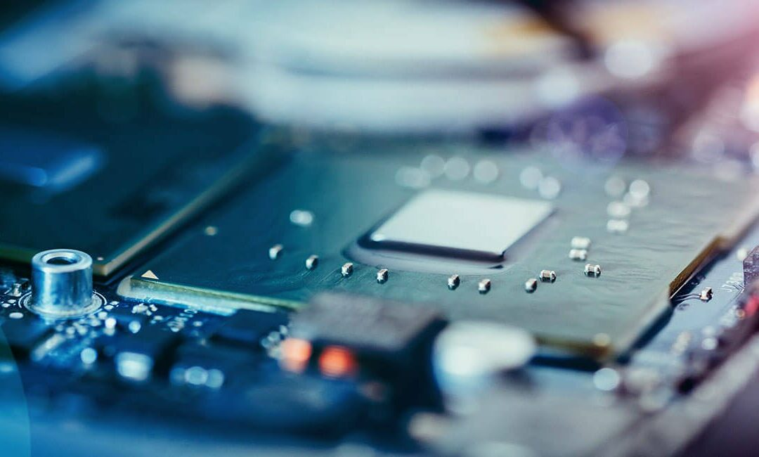 Q4 2021 top Technology stocks to consider