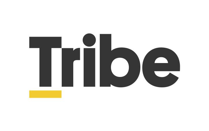 https://tribetech.com/