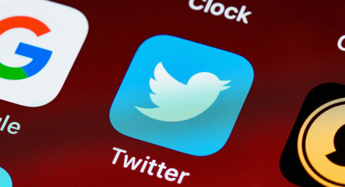 Twitter to integrate Bitcoin into its 'Tip Jar' feature