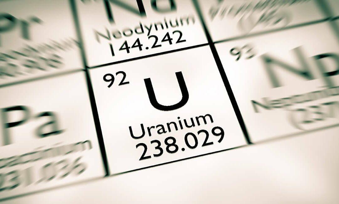Uranium price explosion: Is it too late to invest?