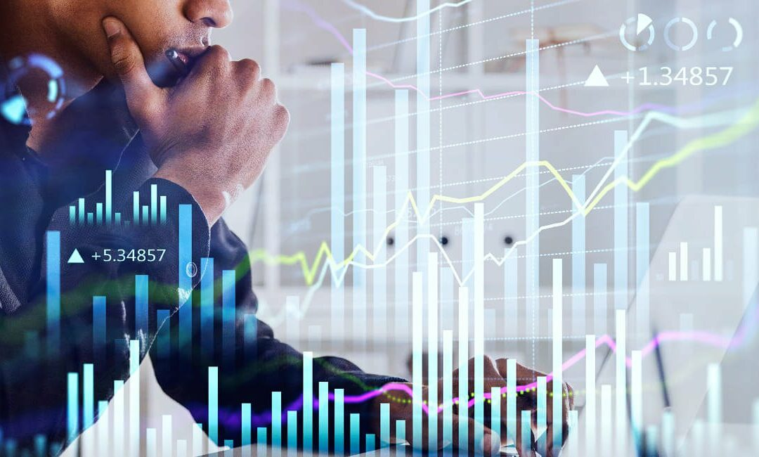 What are the best performing index funds?