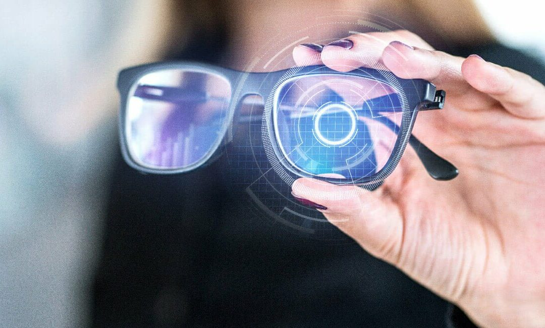 Tech meets fashion! Facebook and EssilorLuxottica launch Ray-Ban Stories