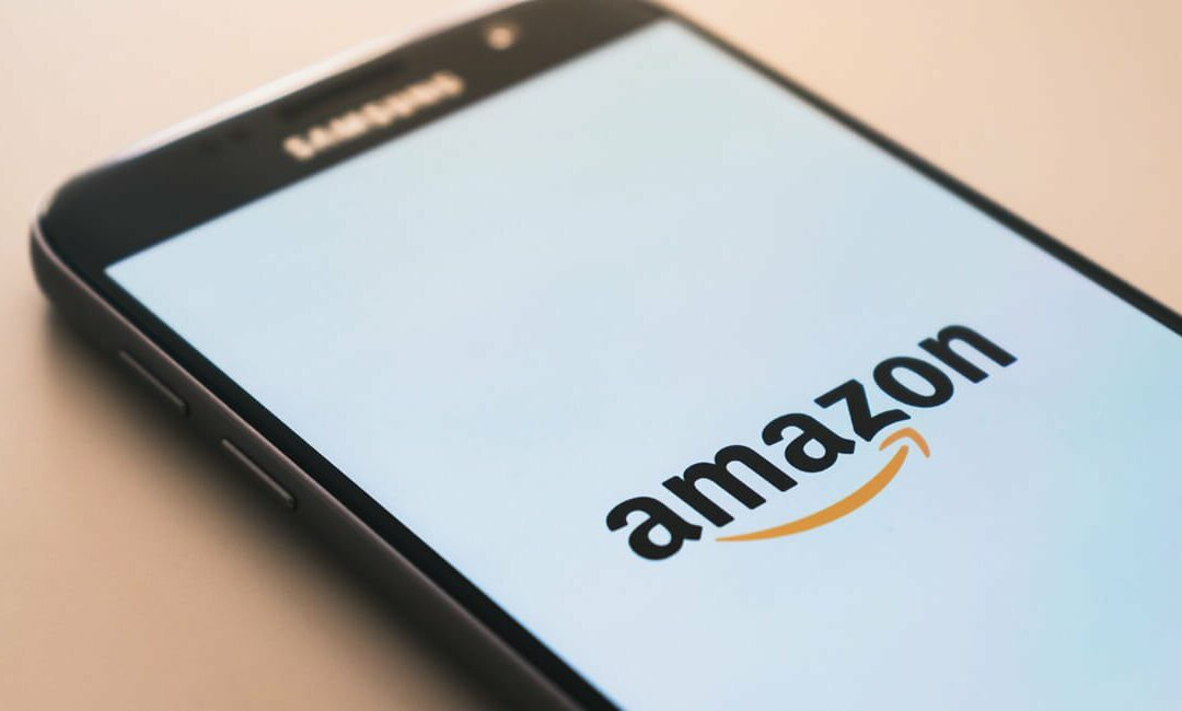 Amazon Q3 pre-earnings call: what you need to know