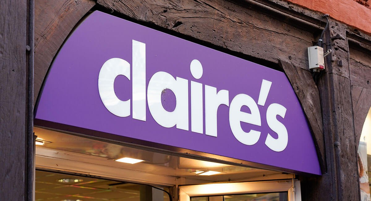 Claire's IPO: what you need to know