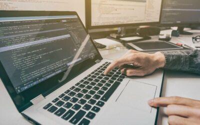 GitLab leaps 35% after NASDAQ IPO