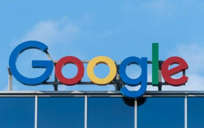 Google Q3 pre-earnings call: what you need to know