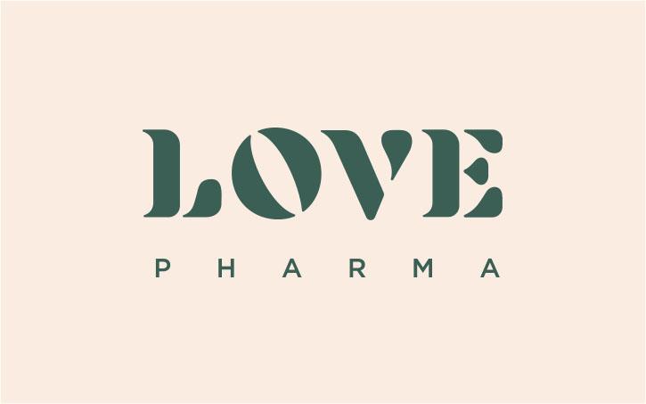 https://love-pharma.com/