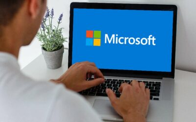 Microsoft Q1 pre-earnings call: what you need to know