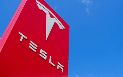 Tesla Post-earnings Analysis: What you Need to Know