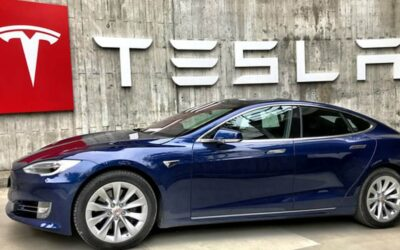 Tesla Q3 2021 pre-earnings call: what you need to know
