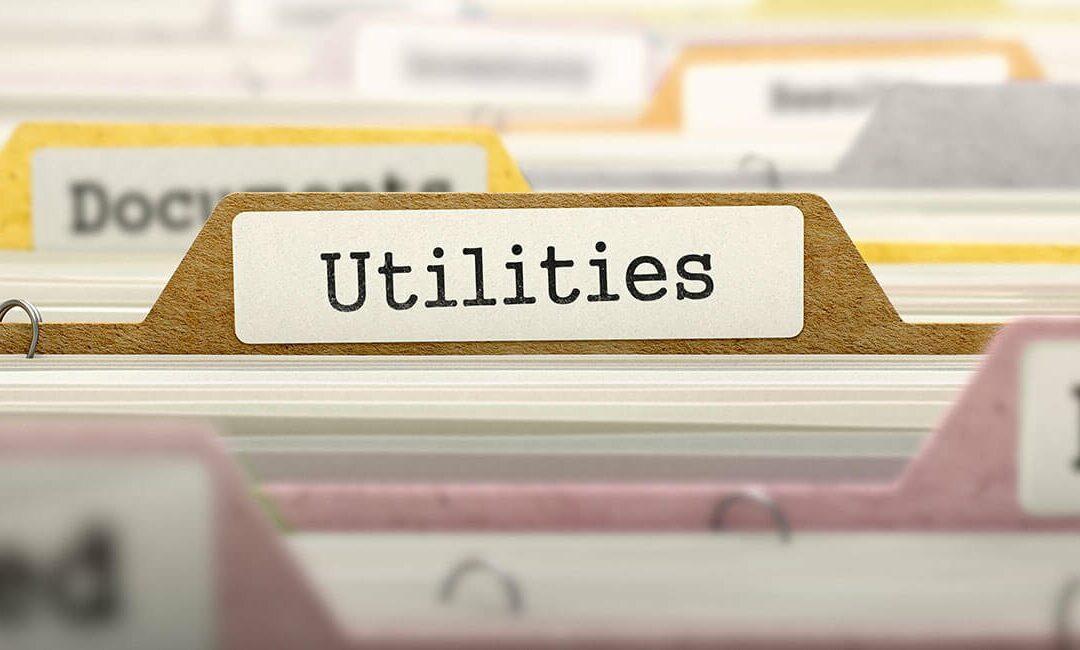 Q4 2021 Top Utilities stocks to consider
