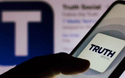 Trump Media and Technology: Truth or Terror?